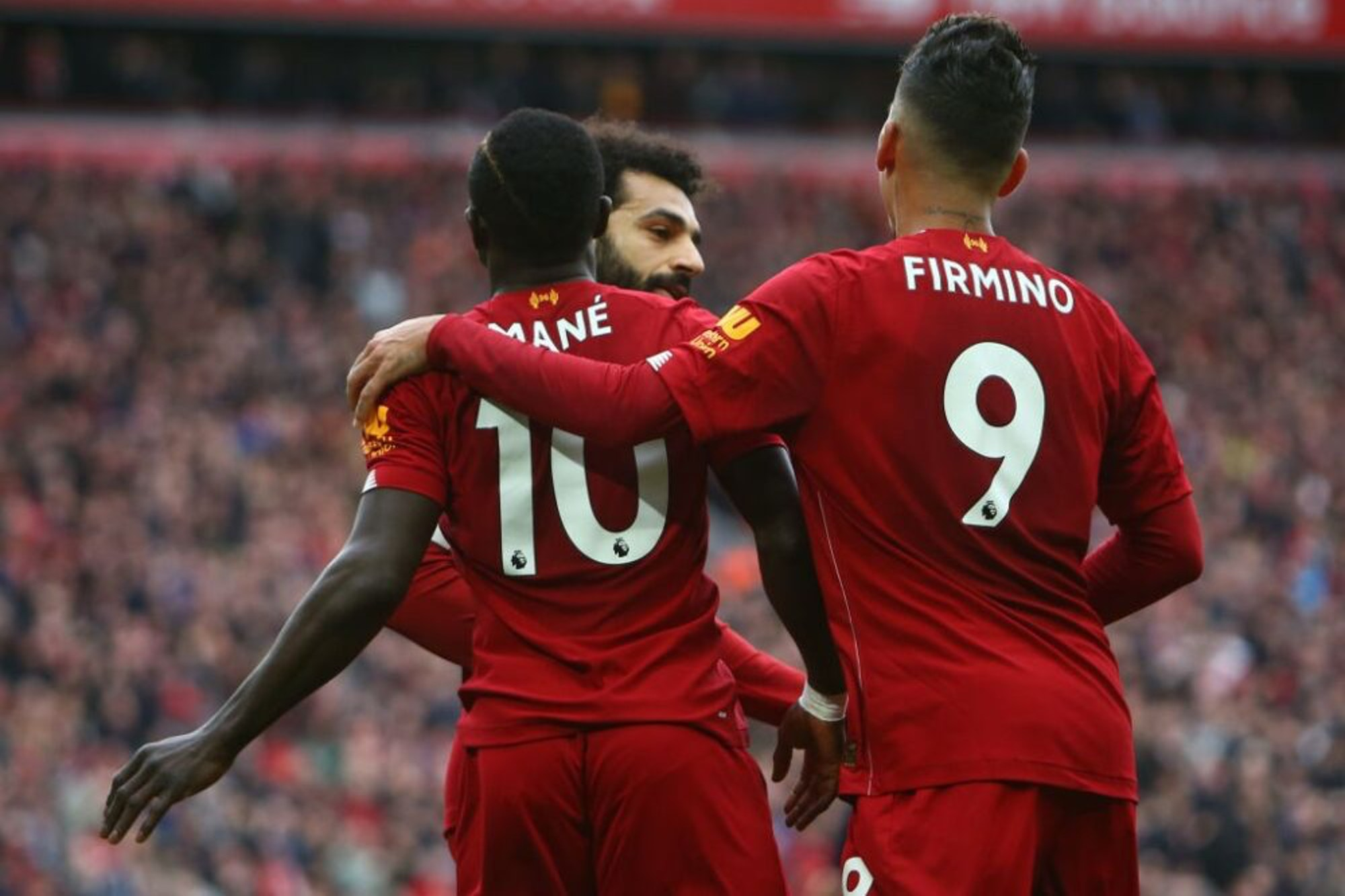 https___wp-images.onefootball.com_wp-content_uploads_sites_10_2020_05_FBL-ENG-PR-LIVERPOOL-BOURNEMOUTH-1589988677-1000x667.jpg