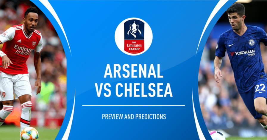 1154923_1154923_ARSENAL-CHELSEA-FA-CUP-PREVIEW-FEATURED-940x530_副本.png